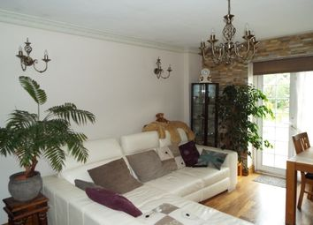 Thumbnail 4 bed property to rent in East Road, Chadwell Heath, Romford