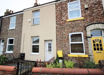 Thumbnail 2 bed property to rent in Field View, York
