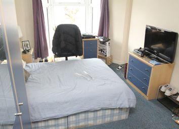 Thumbnail Room to rent in Windsor Road - Room 2, Treforest, Pontypridd