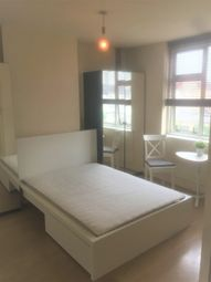 Thumbnail Room to rent in Rydal Way, Ponders End, Enfield
