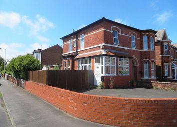 Thumbnail 3 bed semi-detached house to rent in Arbour Street, Southport
