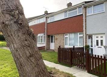 3 bed terraced house for sale in Basildon, Essex, United Kingdom SS15