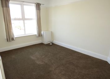 Thumbnail 1 bed maisonette to rent in Overpool Road, Great Sutton, Ellesmere Port