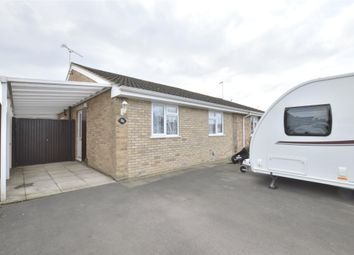 Thumbnail 2 bedroom semi-detached bungalow for sale in Kayte Lane, Bishops Cleeve