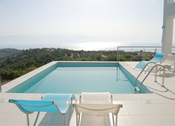Thumbnail 3 bed villa for sale in Greece