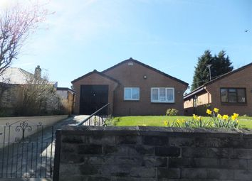Thumbnail 2 bed bungalow for sale in Whiston Lane, Huyton, Liverpool