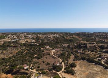 Thumbnail Land for sale in Carvoeiro, Portugal