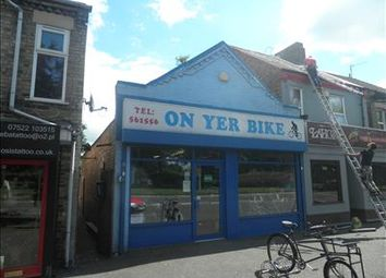 Thumbnail Retail premises to let in 541 Lincoln Road, Peterborough