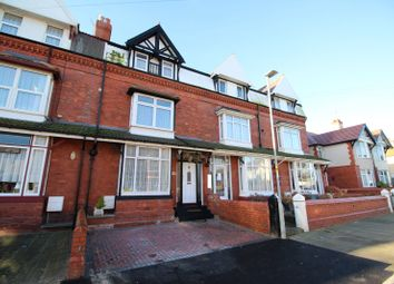 Thumbnail 7 bed terraced house for sale in Beechwood Road, Rhyl, Clwyd