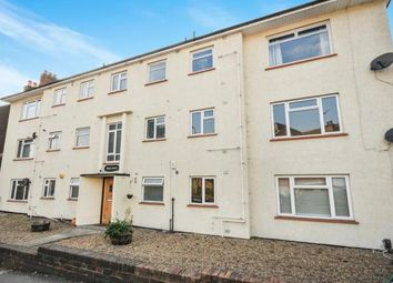 Thumbnail 3 bed flat for sale in Dale Court, Homesdale Road, Bromley