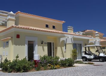 Thumbnail 2 bed town house for sale in 8950 Castro Marim, Portugal