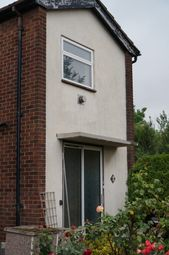 Thumbnail 2 bed duplex to rent in The Retreat, Grays