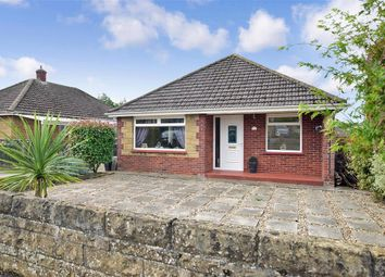Thumbnail 2 bed detached bungalow for sale in Linkside, Sandown, Isle Of Wight