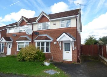 Thumbnail 3 bedroom property to rent in Longdown Road, Liverpool