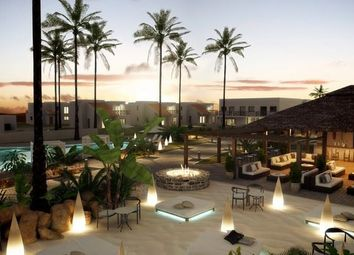 Thumbnail 1 bed apartment for sale in Santa Maria, Sal, Cape Verde