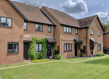 Thumbnail 1 bed flat for sale in Main Road, Naphill, High Wycombe