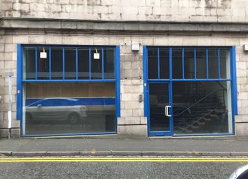 Thumbnail Office to let in Unit 2, Grosnevor Chambers, Foundry Street, Stoke-On-Trent, Staffordshire