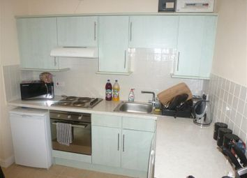 Thumbnail 1 bedroom flat for sale in Little Whyte, Ramsey, Huntingdon