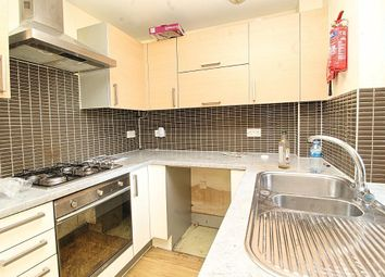 2 bed flat for sale in Hainault Street, 1-5 Hainault Bridge Parade, Ilford IG1