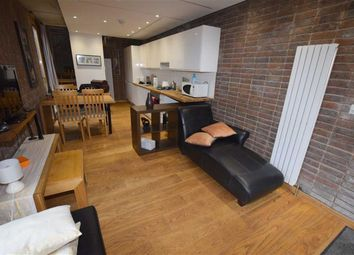 Thumbnail 1 bed detached house for sale in Maryland Road, Palmers Green, London