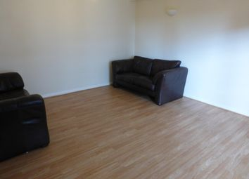 Thumbnail 2 bed flat to rent in Mint Walk, Croydon