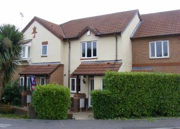 Thumbnail 2 bed property to rent in Blaisdon, Locking Castle, Weston-Super-Mare