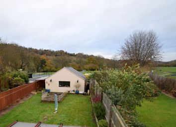 3 bed semi-detached house for sale in Park Road, Nailsworth, Stroud GL6