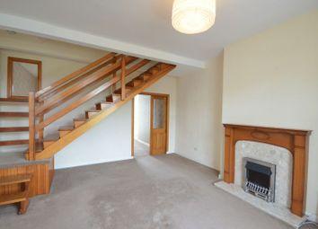 Thumbnail 3 bed terraced house to rent in Norfolk Street, Rishton, Blackburn