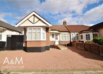 3 bed semi-detached bungalow for sale in Ardwell Avenue, Ilford IG6
