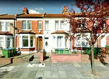 Thumbnail 5 bed property to rent in Myrtledene Road, Abbey Wood