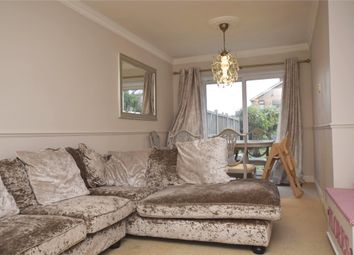 Thumbnail 2 bed end terrace house to rent in Boundary Drive, Hutton, Brentwood