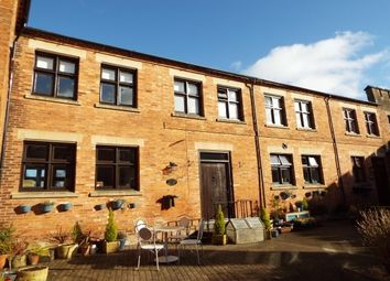 Thumbnail 3 bed property to rent in Coach House Mews, Admaston