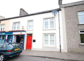Thumbnail 5 bed terraced house for sale in Main Street, Armoy