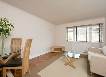 Thumbnail 2 bed property to rent in St Anthony`S Court, Nightingale Lane, London