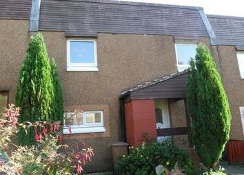 Thumbnail 3 bed terraced house to rent in Dunecht Court, Glenrothes