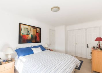 Thumbnail 1 bed flat for sale in Vincent Square, Westminster