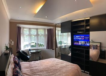 Spur Road, Orpington BR6. Room to rent