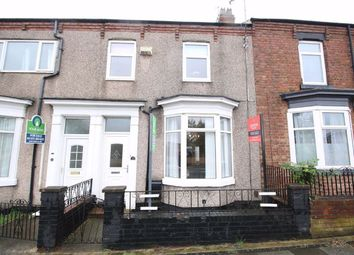 3 bed town house for sale in Brinkburn Road, Darlington, Co. Durham DL3