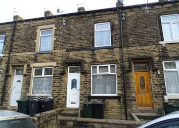 Thumbnail 3 bed detached house for sale in Bridgwater Road, Bradford, West Yorkshire