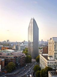 Thumbnail 3 bed flat for sale in Two Fifty One, Southwark Bidge Road, London