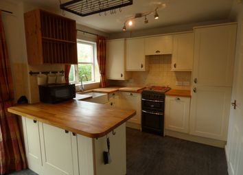Thumbnail 3 bed terraced house to rent in Monkside, Rothbury Terrace, Newcastle Upon Tyne