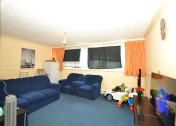 Thumbnail 2 bed flat for sale in Biscoe Close, Bostock Court, Hounslow
