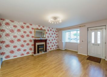 Thumbnail 2 bedroom semi-detached house for sale in Greenway, Wingerworth, Chesterfield