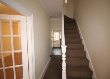 Thumbnail 2 bed property to rent in Knotts Green Road, London