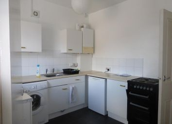 Thumbnail 2 bed flat to rent in Derby Road, Long Eaton, Nottingham