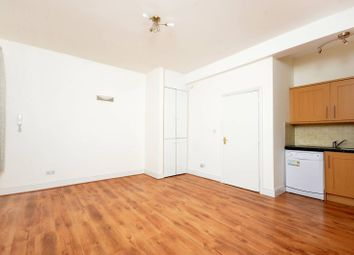 Thumbnail 3 bed flat to rent in Laurel Grove, Anerley