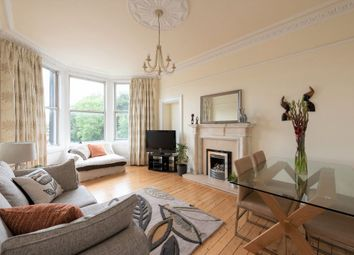 Thumbnail 2 bed flat for sale in Windsor Place, Edinburgh