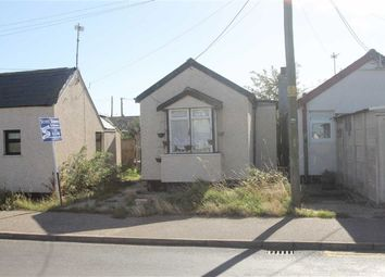 2 bed detached bungalow for sale in Broadway, Jaywick, Clacton-On-Sea CO15