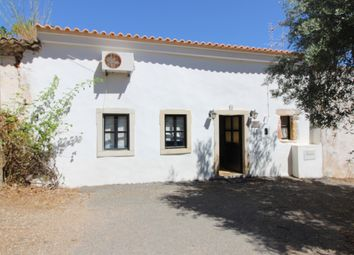 Thumbnail 2 bed villa for sale in Sitio Da Casa Velha - Querença, Tôr E Benafim, Loulé, Central Algarve, Portugal