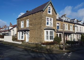 Thumbnail 5 bed terraced house for sale in Dalton Road, Heysham, Morecambe